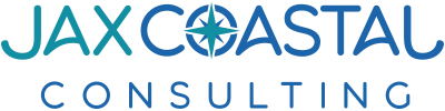 Jacksonville Coastal Consulting